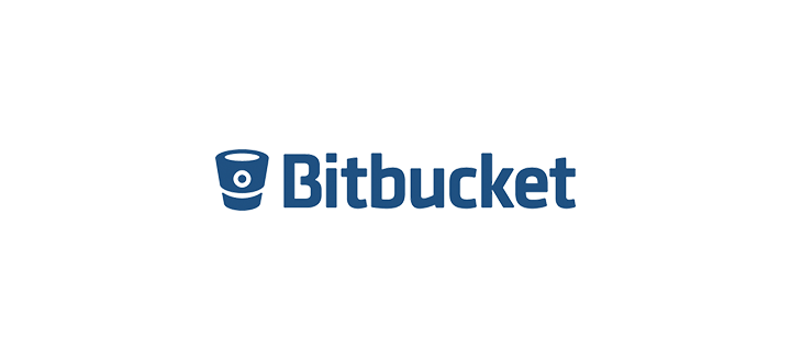 Set up BitBucket